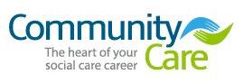 Community Care live