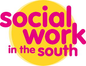 Social Work in the south
